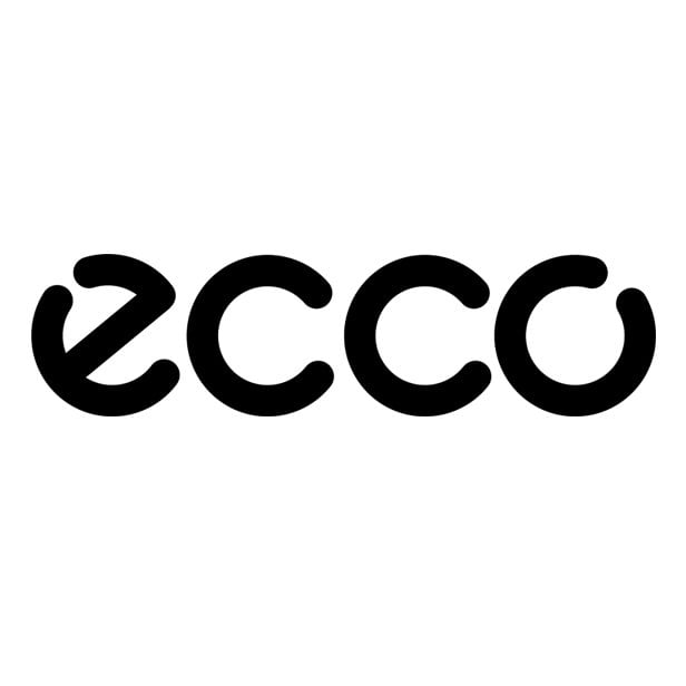 Ecco Shoes logo