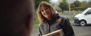 Wiltshire Farm Foods   Meet the Customers