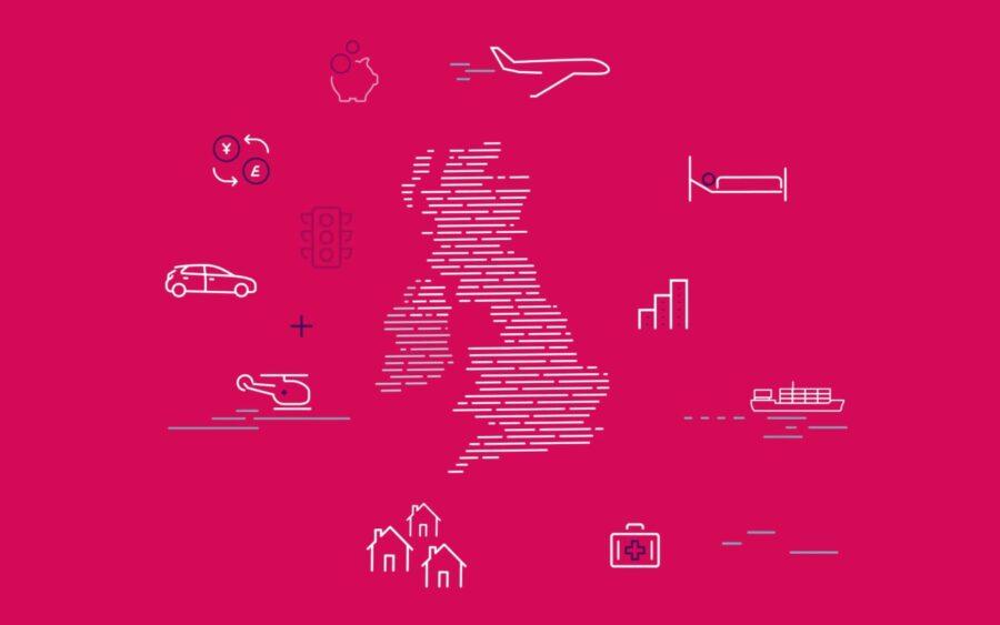 motion graphics & animation association of british insurers | helping britain thrive