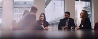 Crown Prosecution Service | Can you deliver justice?