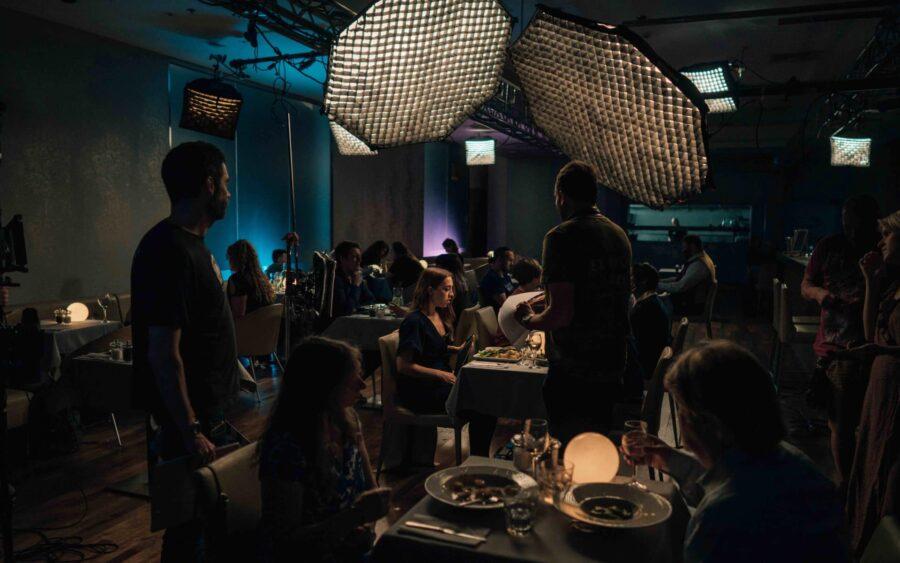 Last Date – A film about coercive control
