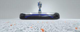 Vax   Direct Helix Technology™